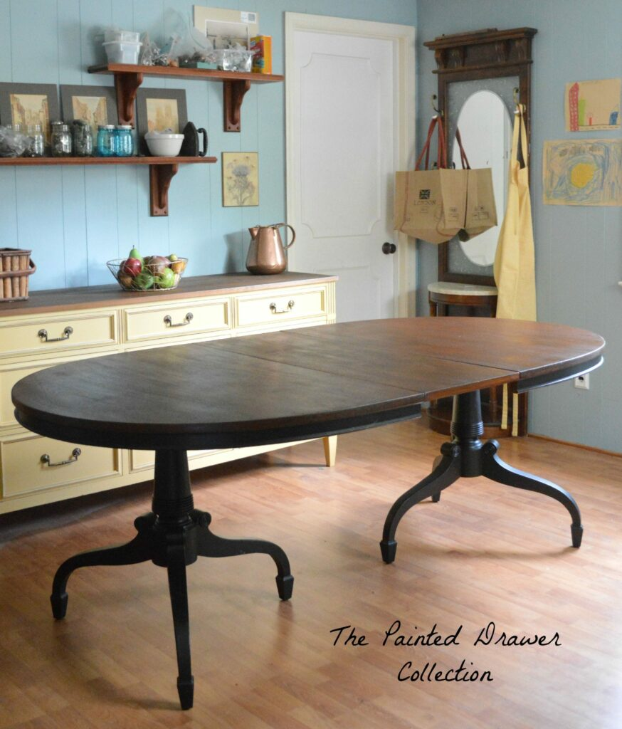 Dining Table 0326