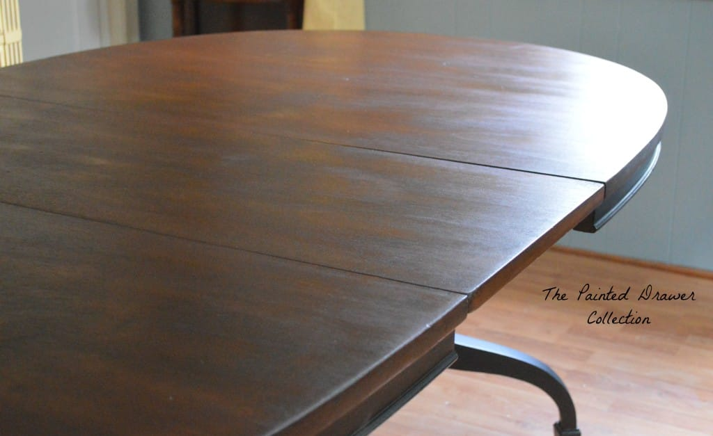 Dining Table 0328