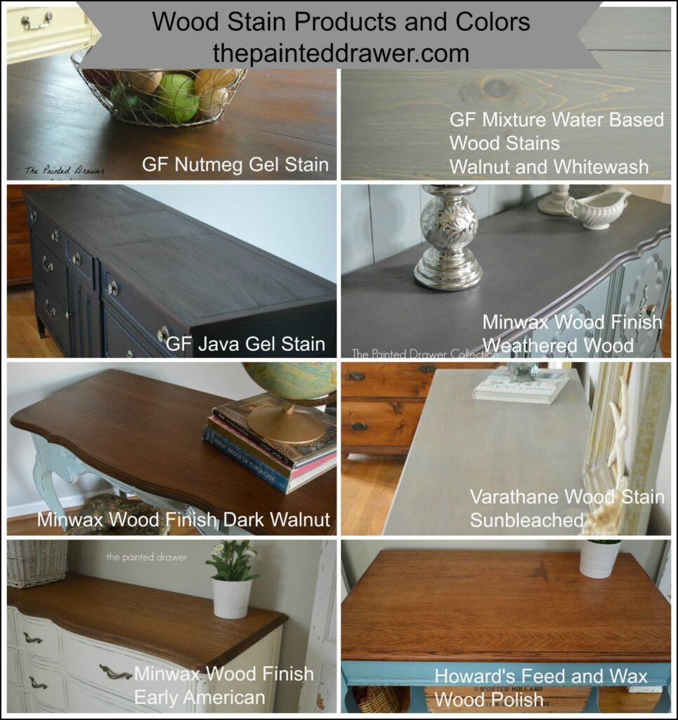 Wood stain wood stain products wood stain products nvjuhfo Choice Image