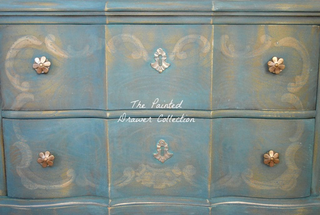 Shell Cabinet9