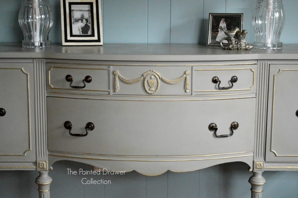 French Sideboard8