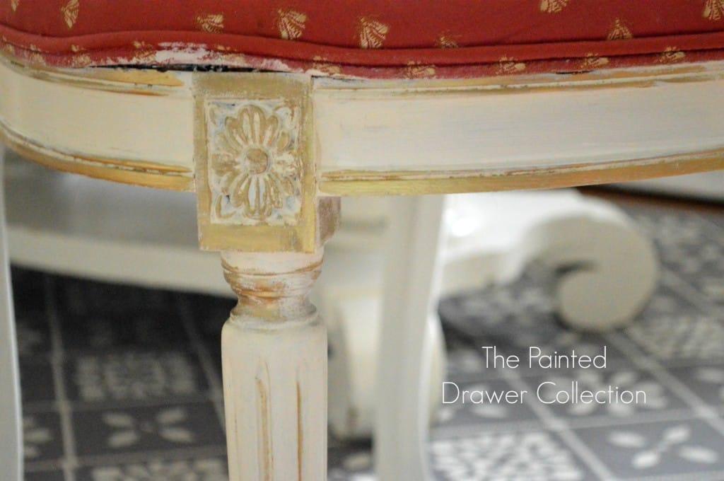 Shirin Chair4
