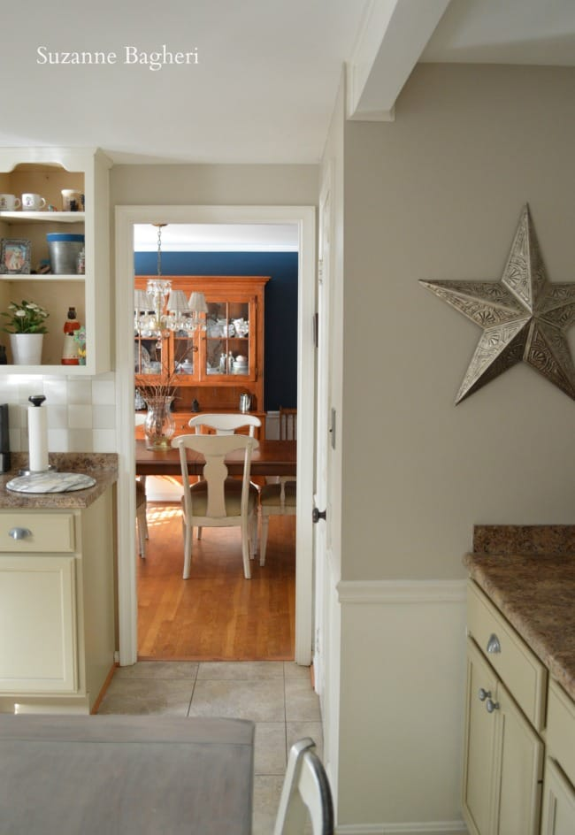kitchen-accessible-beige