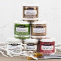 DecoArt Products