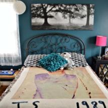 Behr Wanderlust Bedroom3