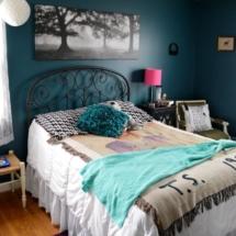 Behr Wanderlust Bedroom4