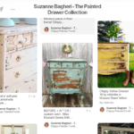 Show Some Pinterest Love! A Collaborative Board