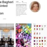 Show Some Pinterest Love! A Collaborative Board